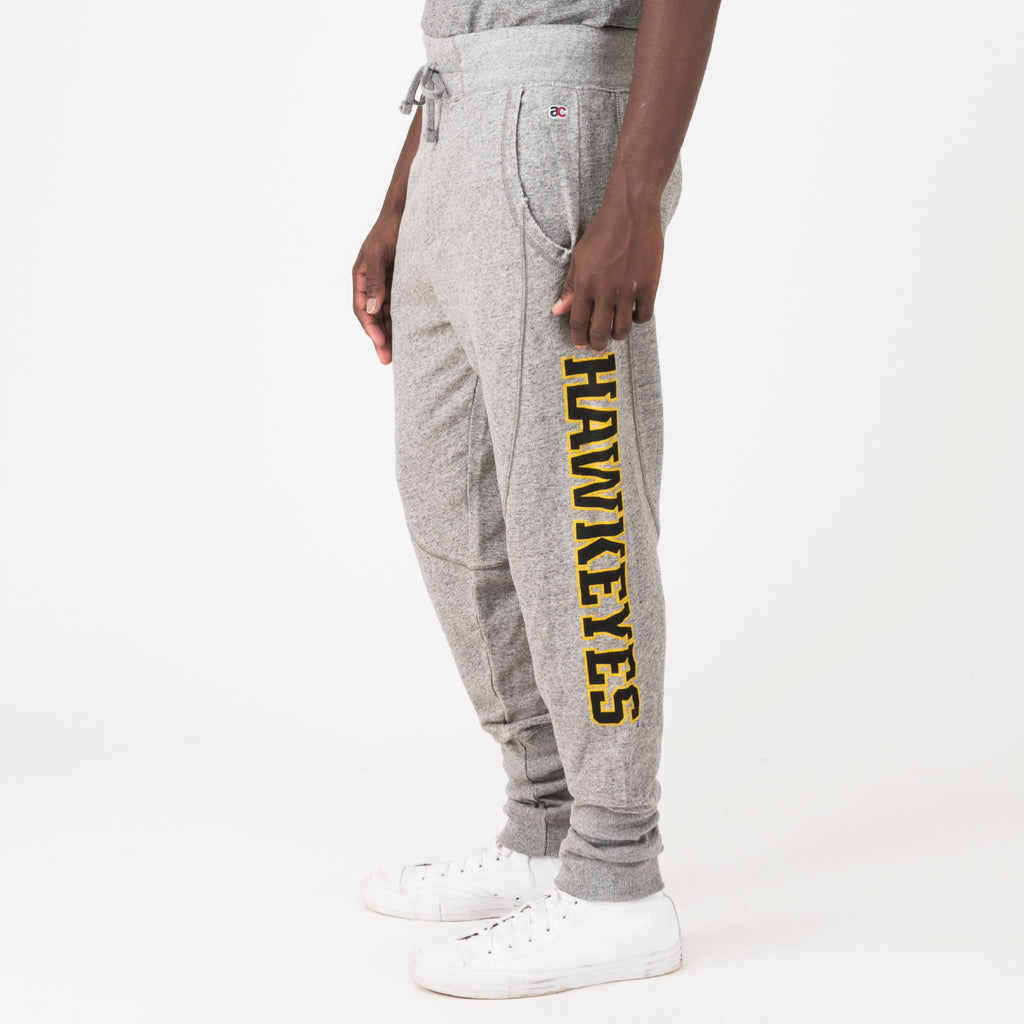 Iowa Sweatpants