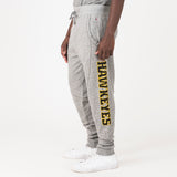Iowa Mens Ultimate Soft Sweatpants