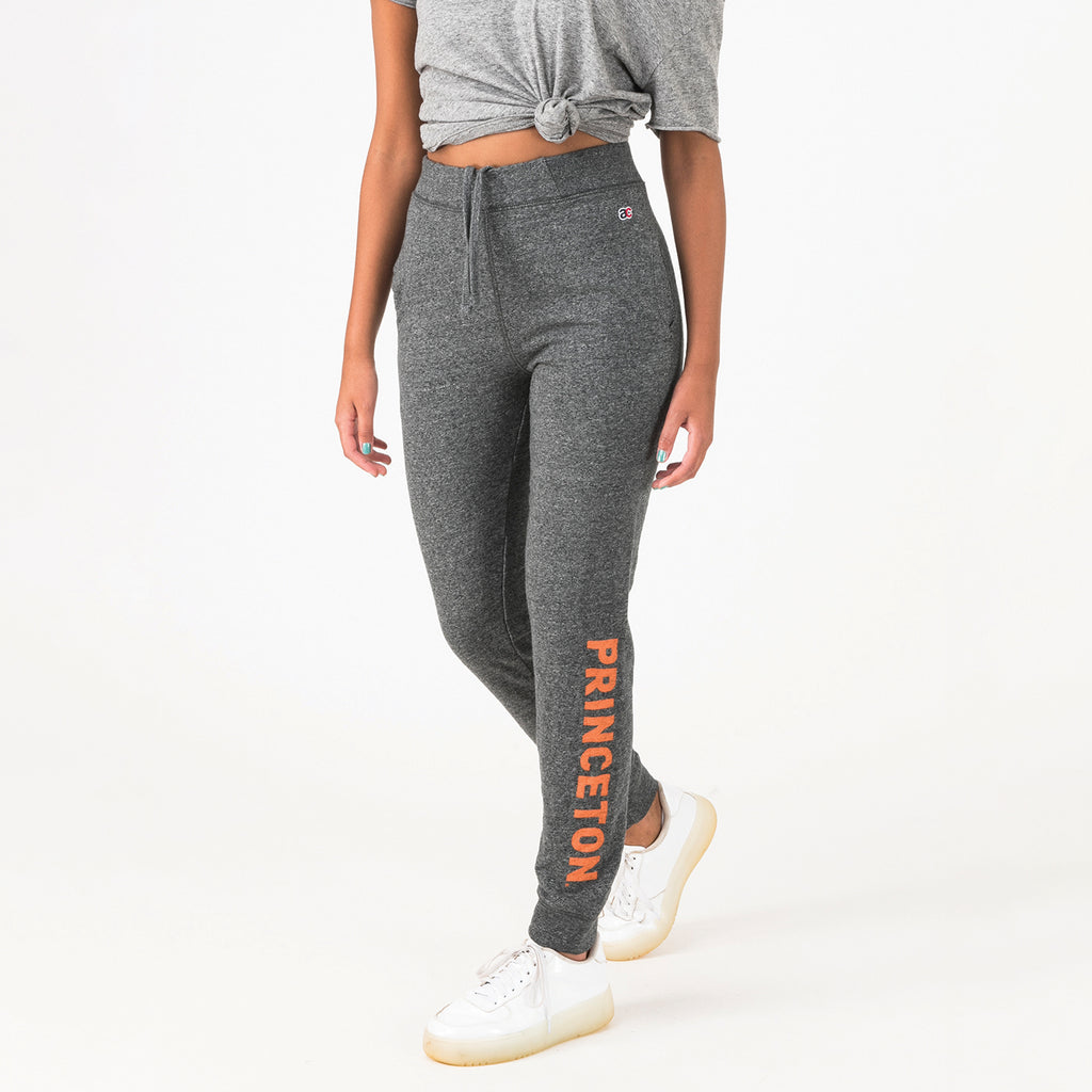 Princeton Sweatpants