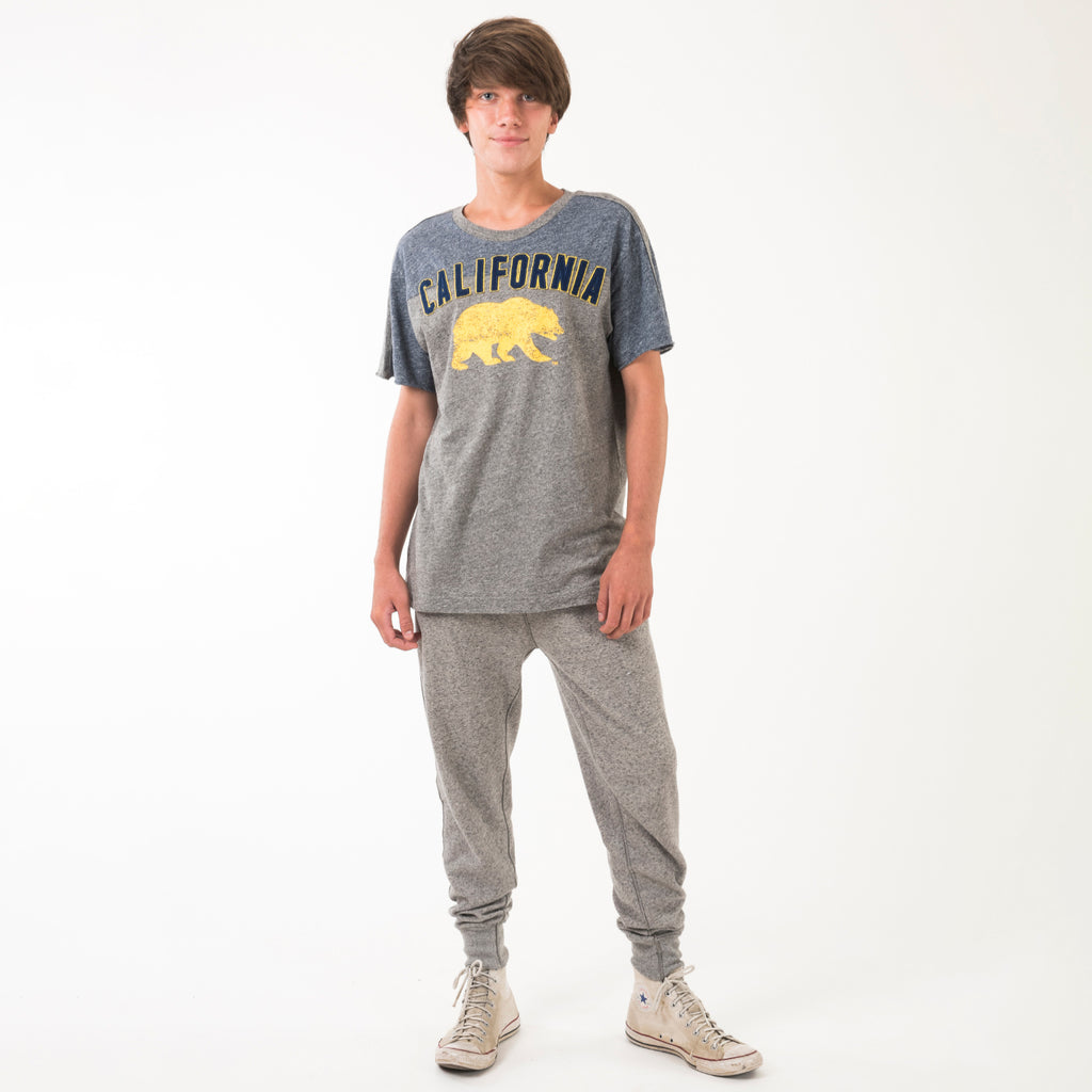 UC Berkeley Tee Shirt