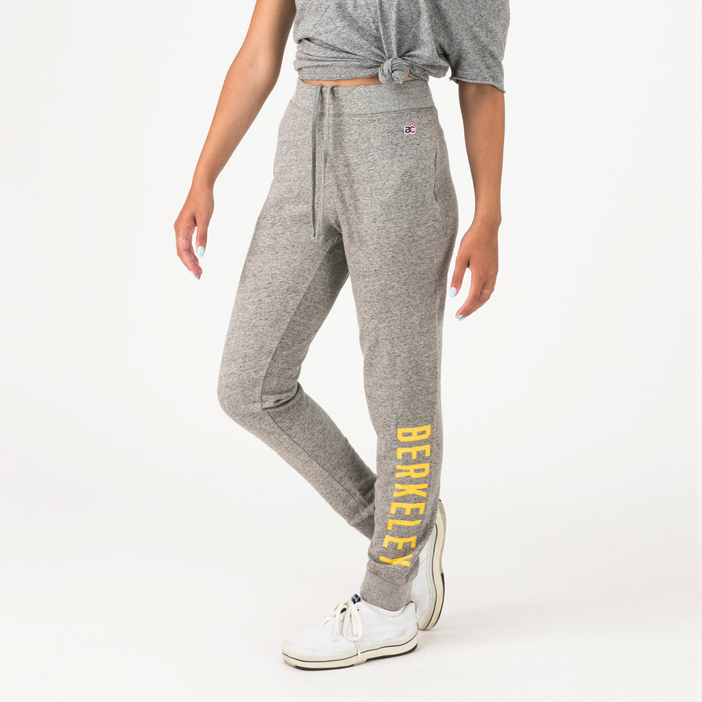 UC Berkeley Sweatpants