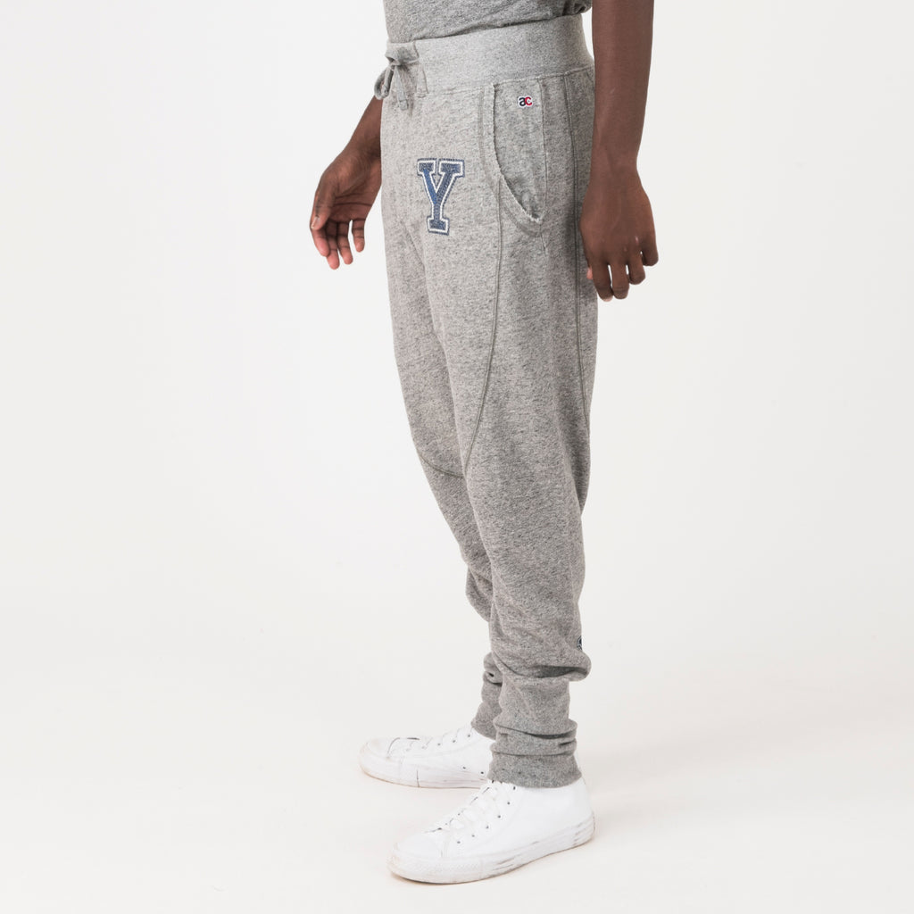 Yale Sweatpants