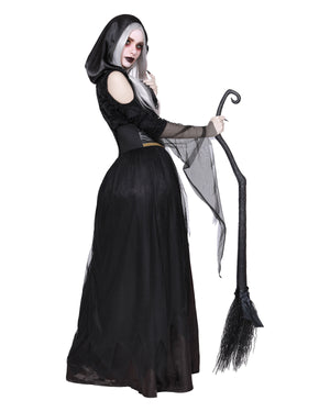 Pagan Witch