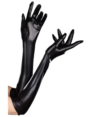Dominique Glove