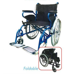MO863LAJ-20"