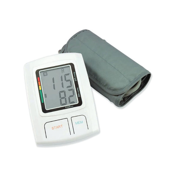 Andon Blood Pressure Monitor (Kd-557B)