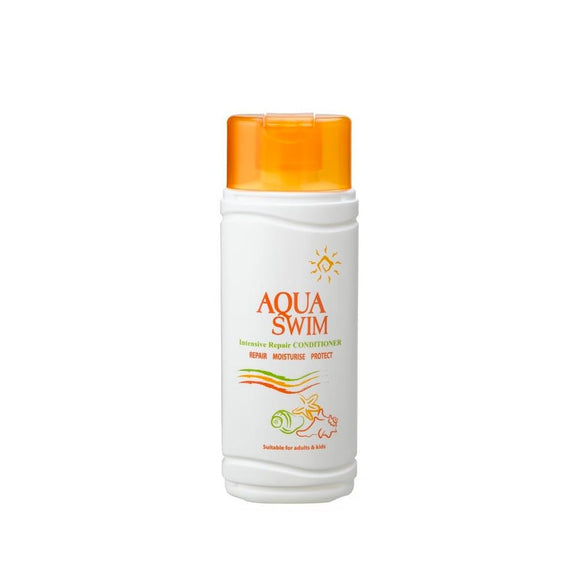 Aqua Swim Conditioner 100Ml