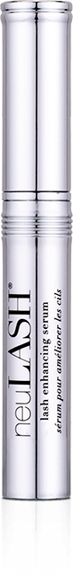 neuLASH® lash enhancing serum product