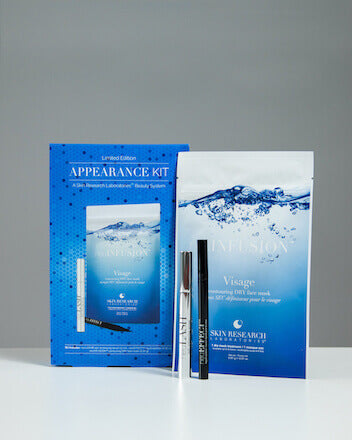 Appearance Kit product