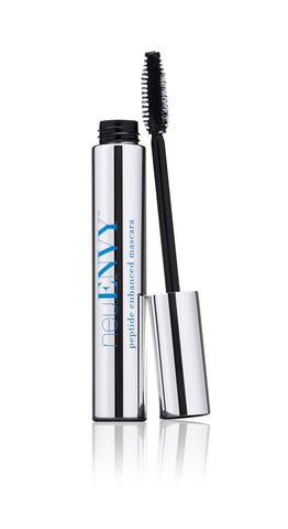 neuENVY peptide enhanced mascara