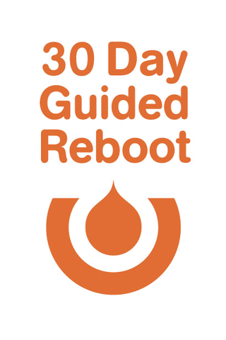 30 Day Guided Reboot