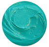 The Cookie Countess Gel Colors - 2 oz