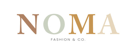 NomaFashion.Co