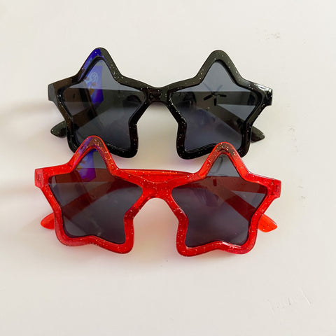 Star Sunnies