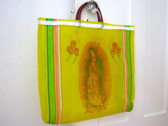 Guadalupe Market Bags