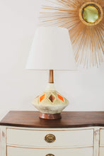 Load image into Gallery viewer, Mid Century Modern Lamps