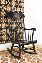 Load image into Gallery viewer, Nichols + Stone Rocking Chair