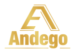 Andego Inc.