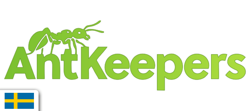 AntKeepers