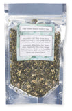 Sea Glass Beach Anti-C tea - Newport Skinny Tea - 2