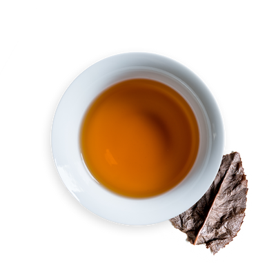 GABA Oolong Tea (4374098935869)