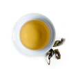 2016 Halcyon Days Golden Oolong