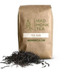 MAD MONK TEA CLUB (4373813133373)