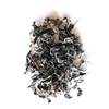 2019 Oriental Beauty Oolong (4405380251709)
