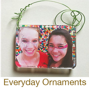 resin ornaments dish bangle bracelets tutorial silicone molds