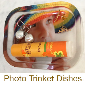 resin bangle bracelets ornament dish tutorial silicone molds