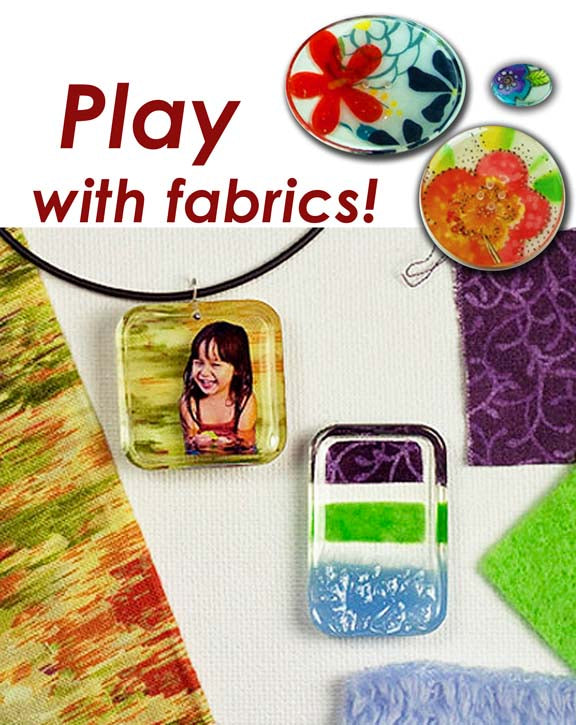 resin jewelry photos paint chips doming