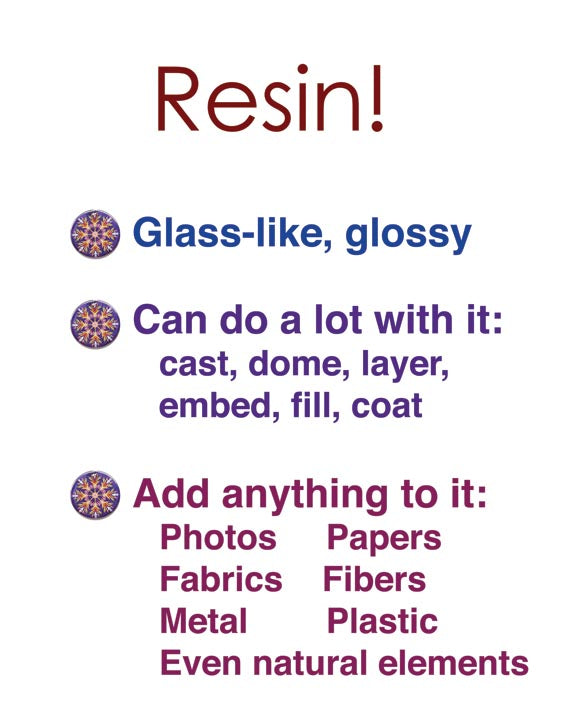 resin jewelry, kitty cat, Nunn, wire, tutorial