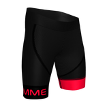 Legend Shorts - Red