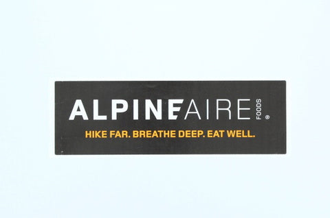 Alpine Air