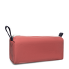 Sconset Dopp Kit