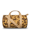 On The Wing Camo Weekender Duffel