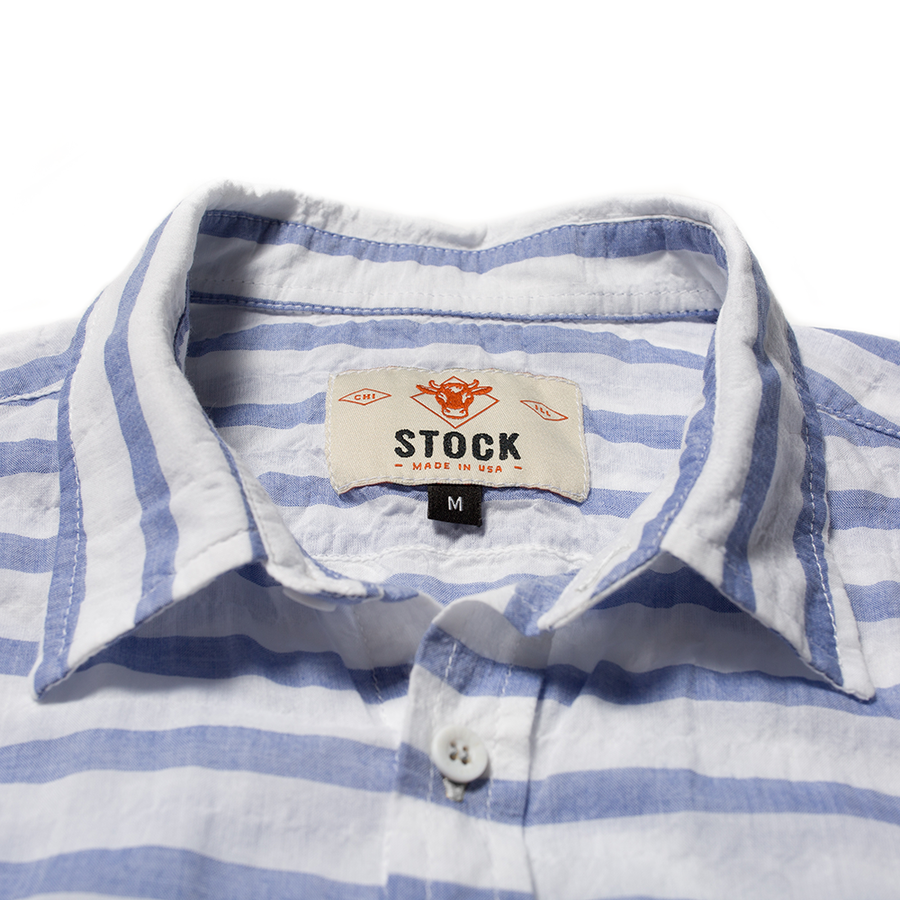 Westerly Featherweight Shirt