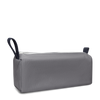 Lowell Dopp Kit
