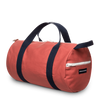 Sconset Commuter Duffel