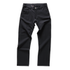 ORIGINAL JEANS - MARK II, BLACKTOP