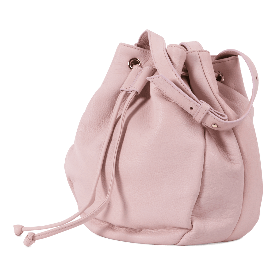 Rose Bucket Bag