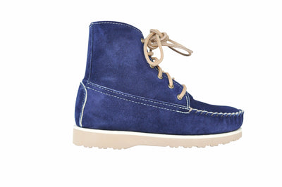 HER: Bluestone Grove Boot