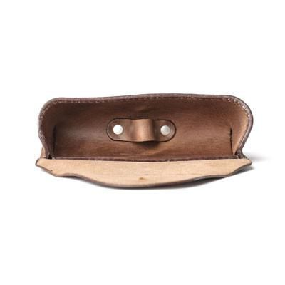 Aviator Sunglass Case