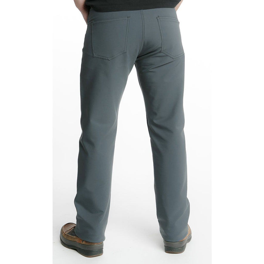 ORIGINAL JEANS -  MARK II, ALLOY