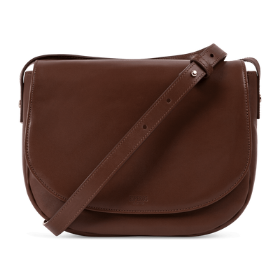 Whiskey Saddle Bag
