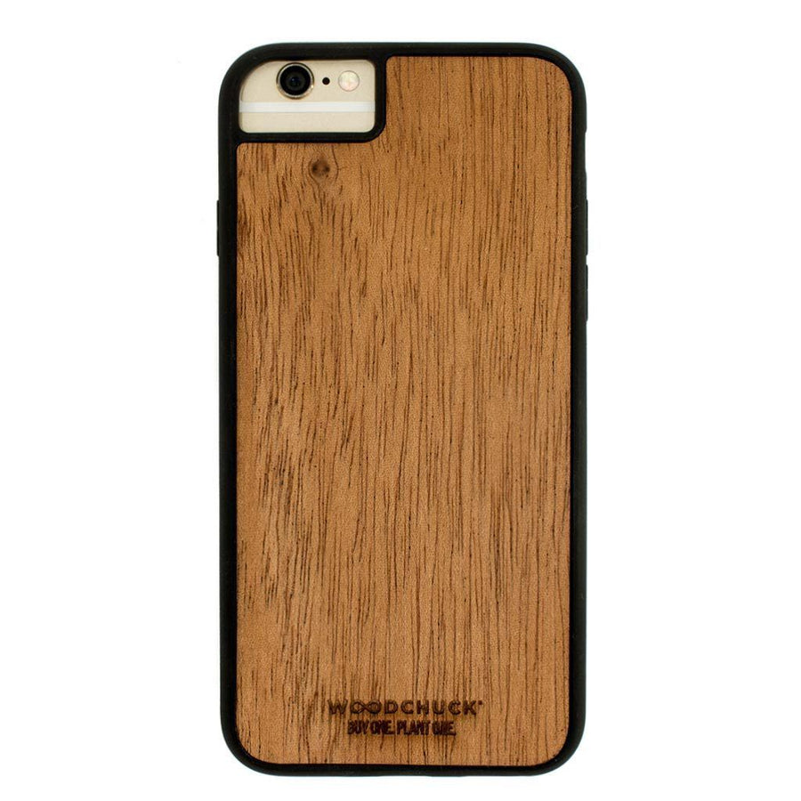 Wood iPhone 6 / 6S / 7 / 8 Case