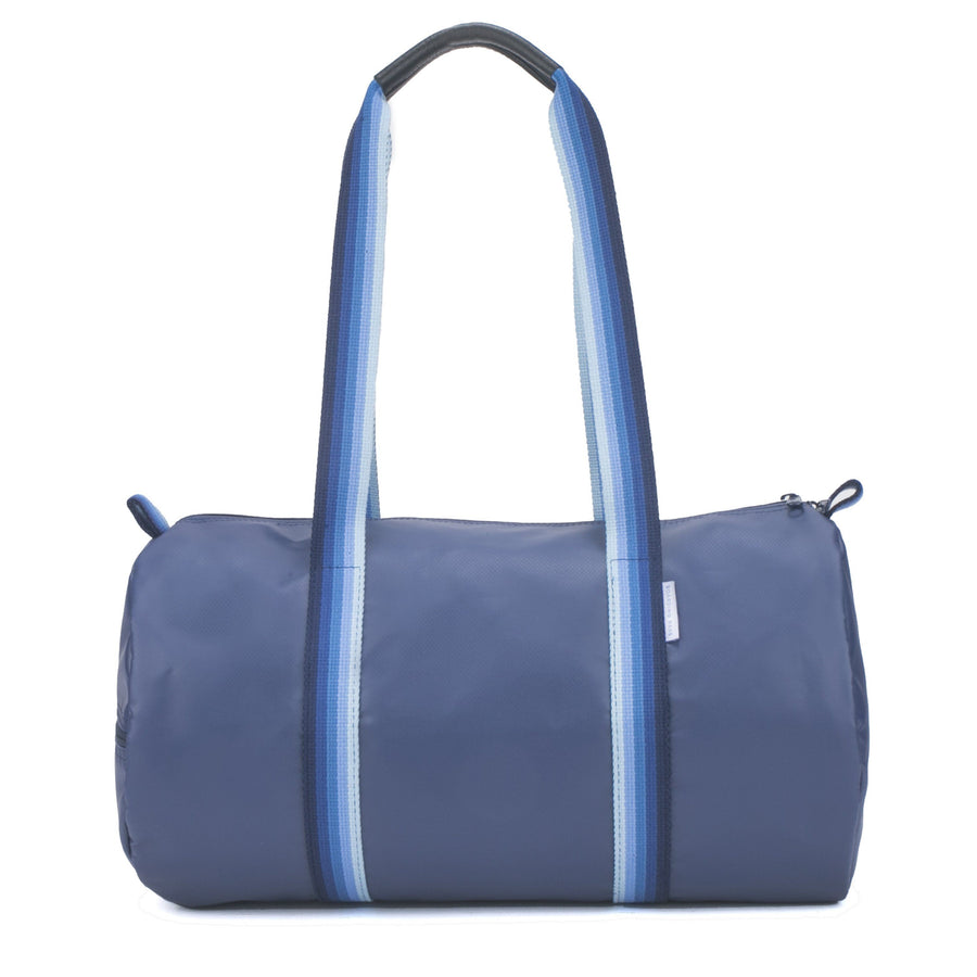 Lifestyle Carryall - Poolside Blue
