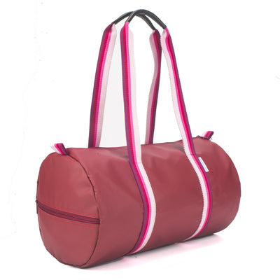 Lifestyle Carryall - Cherry Blossom