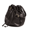 Bucket Bag Black