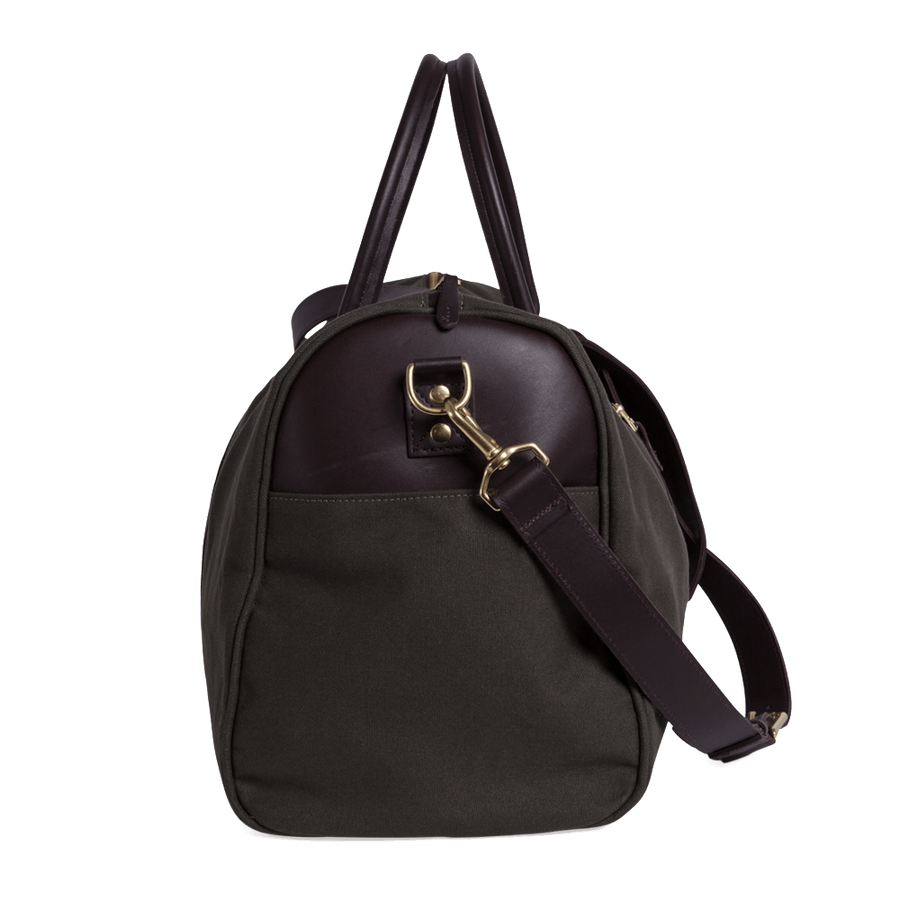 Pine Hoxley Weekend Bag